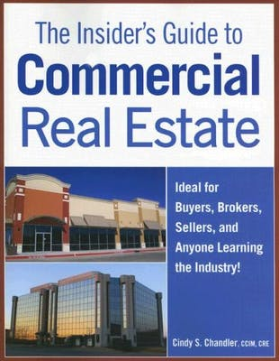 a master guide to income property brokerage boost your income by selling commercial and income properties 4th edition