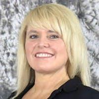 Angela Kidd