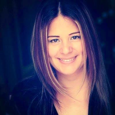 Brenda Coloma